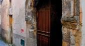 Escursioni in Penisola Sorrentina: Trekking urbano a Piano di Sorrento