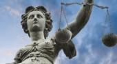 La necessità delle leggi