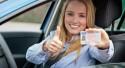 Guidare senza patente? Ecco cosa si rischia