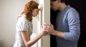 Perdono e salute: come liberarsi da rancori e amarezze